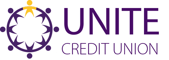 UNI Credit Union