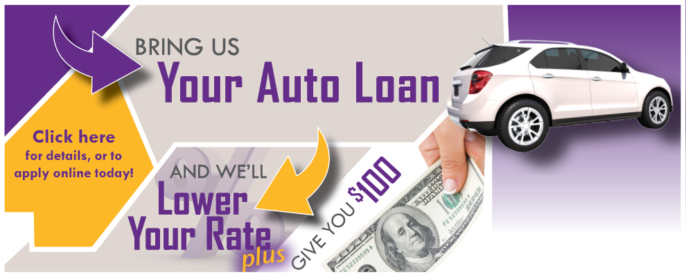UNICU_Auto-Loan_Web-ad