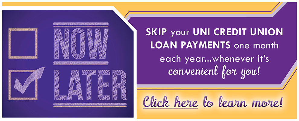 skip-loan-payment