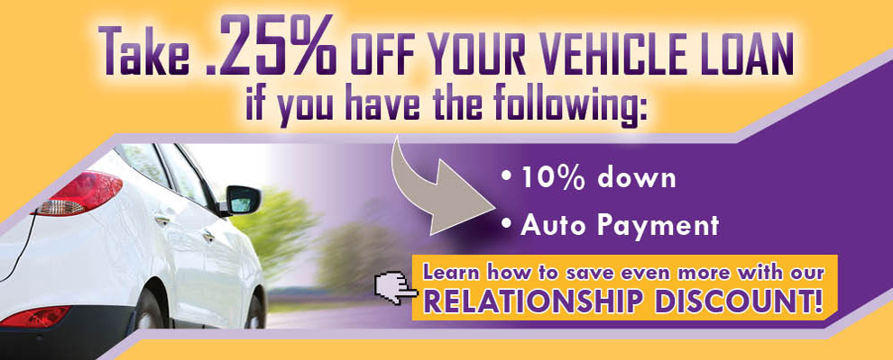 Rates-Page_.25percent-off-Vehicle-Loan